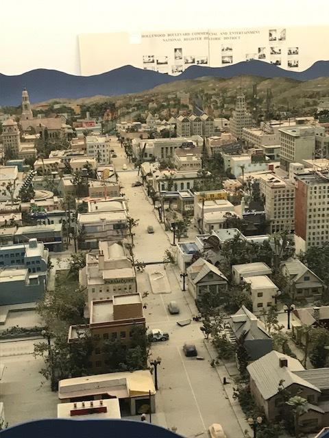 HM Streetscape 2.JPG