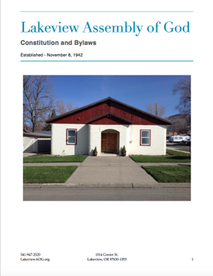Constitution & Bylaws.png