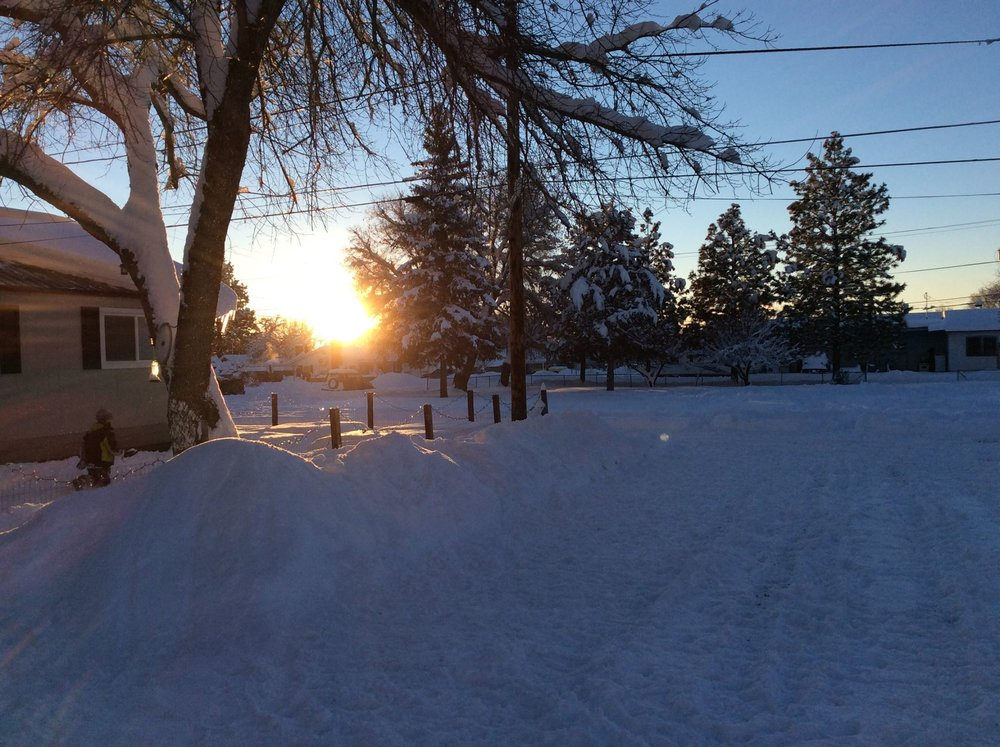 Snowy Sunset.jpg