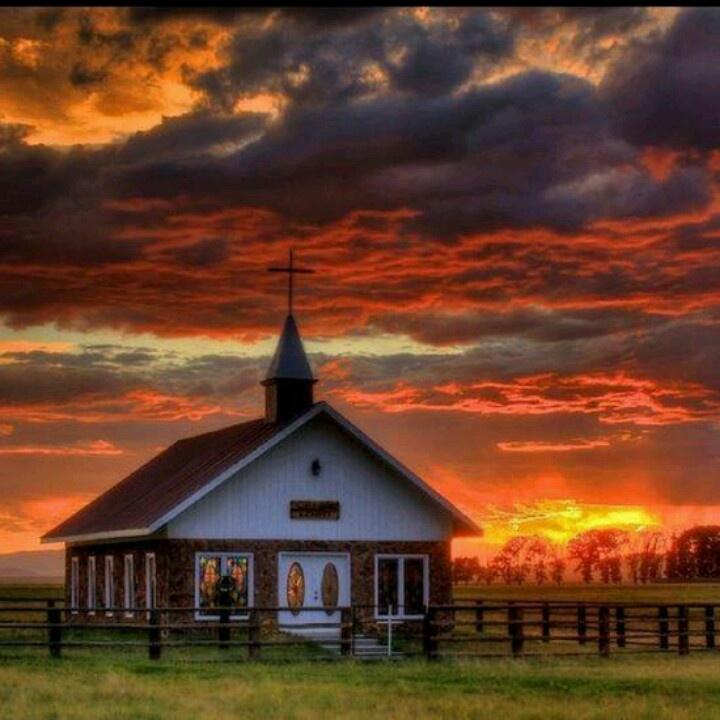 country church 2.jpg