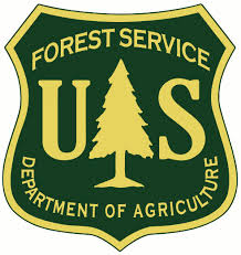 Dept. of Forestry.jpg