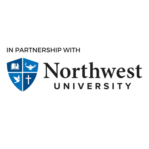 NU Logo.png