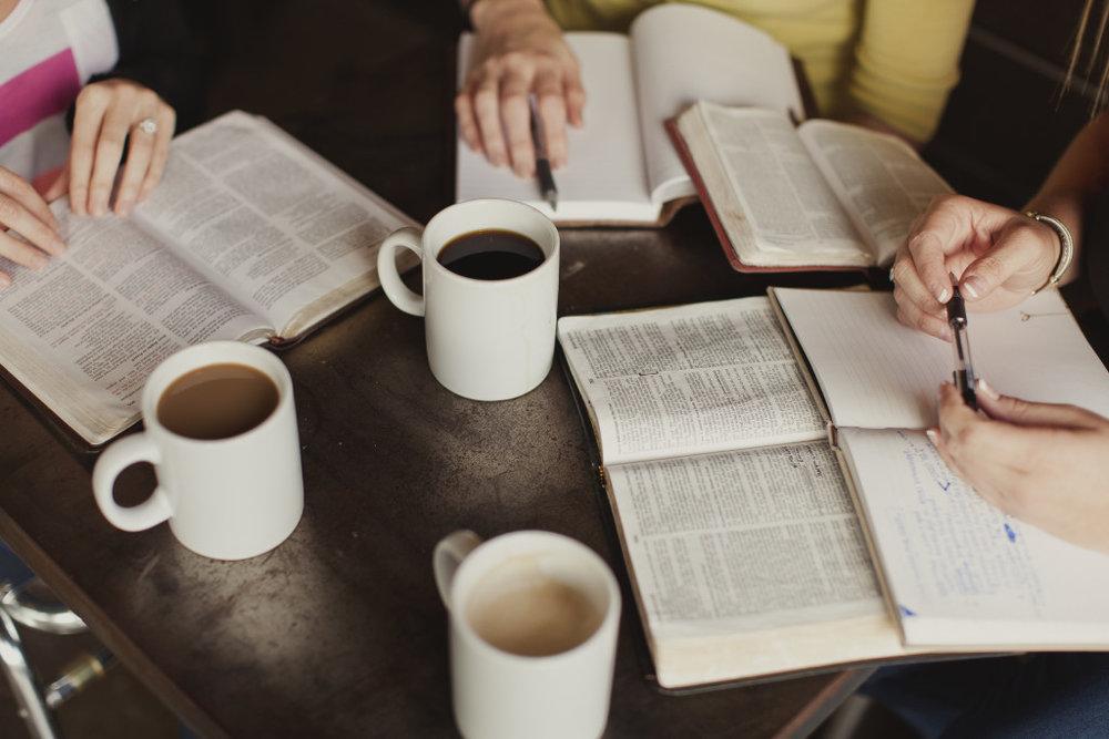 Alsea Bible Study.jpg