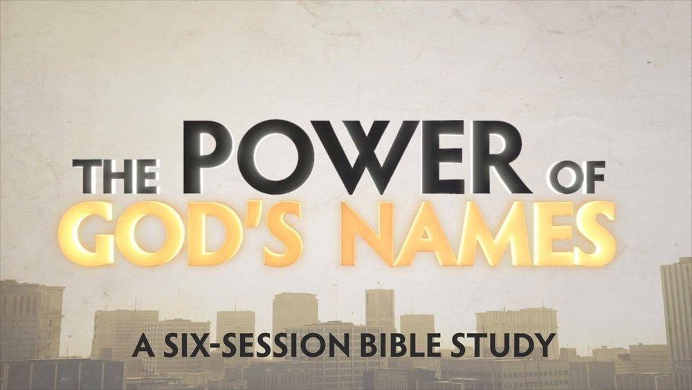 The Power of God's Names Image.jpg