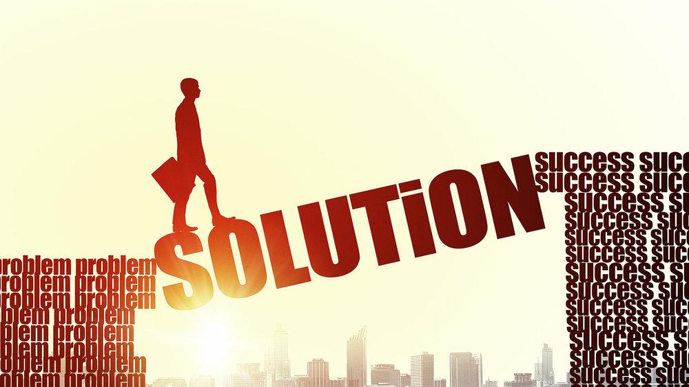 problem_solution_success.jpg