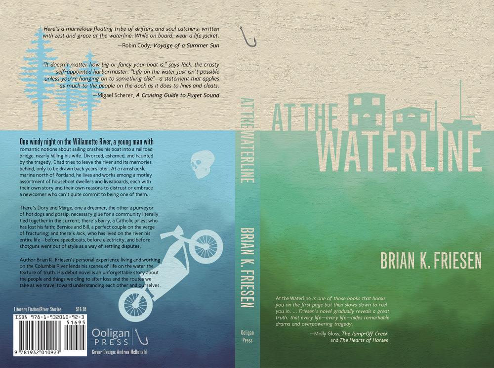 ATW_fullcover.jpg