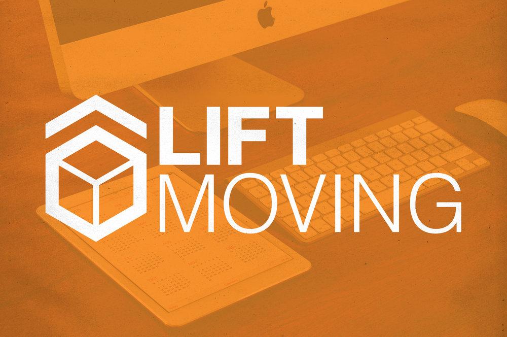 LIFTmoving TitleCard.jpg