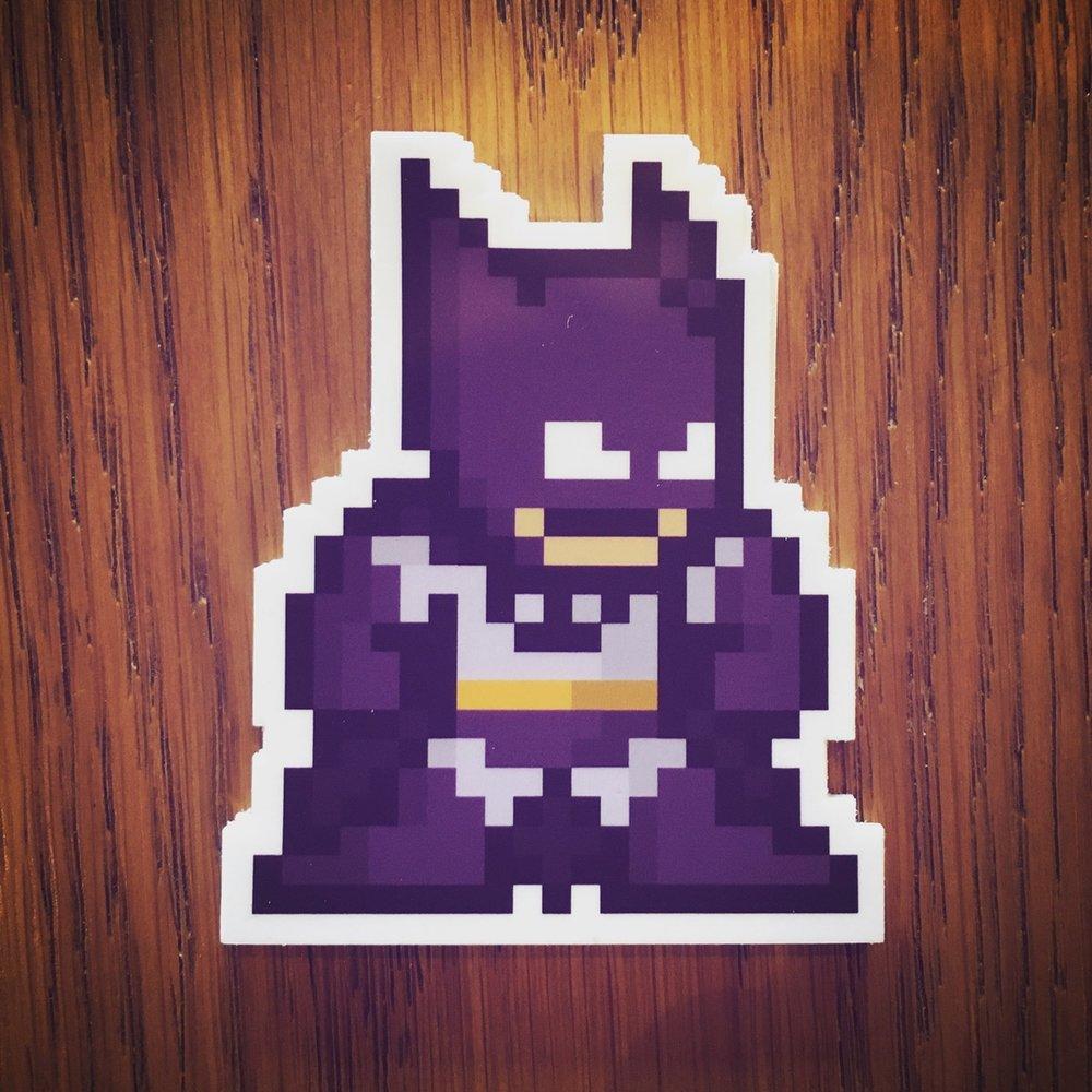 batmanblack.jpg
