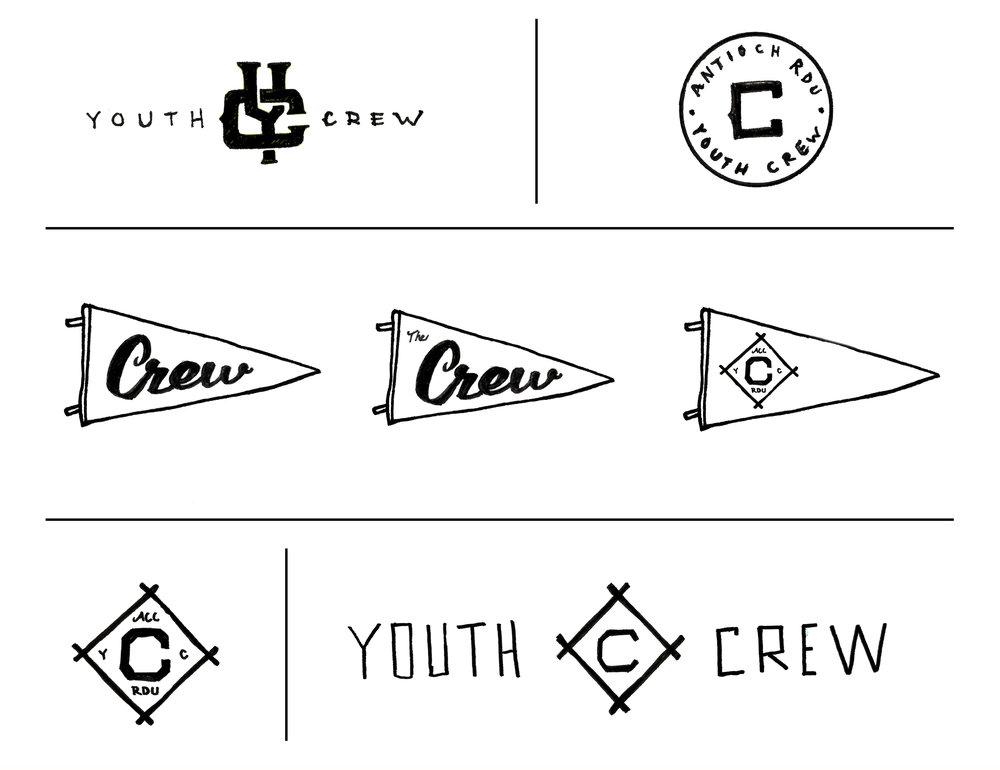 YouthCrew Logo Sketches copy.jpg