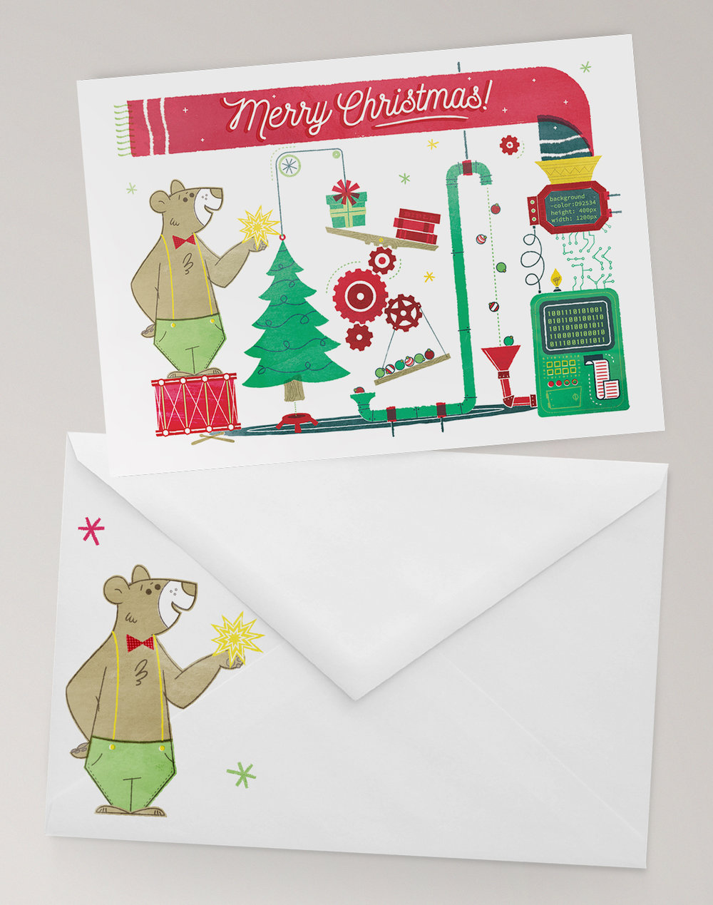 Front Card - Envelope copy2.jpg