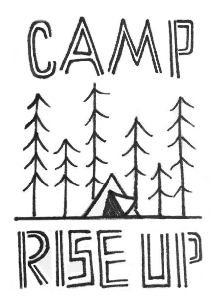 camp rise up.jpg
