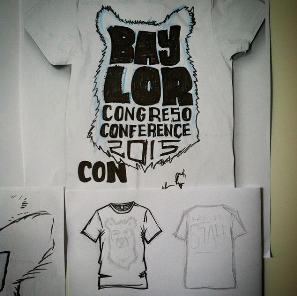 congreso.png