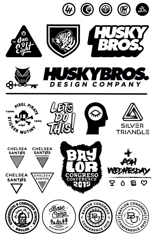 misc.logo1.jpg