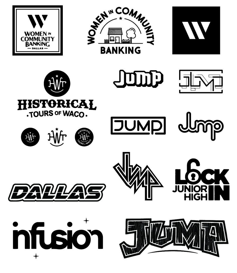 Misc.Logo3.jpg