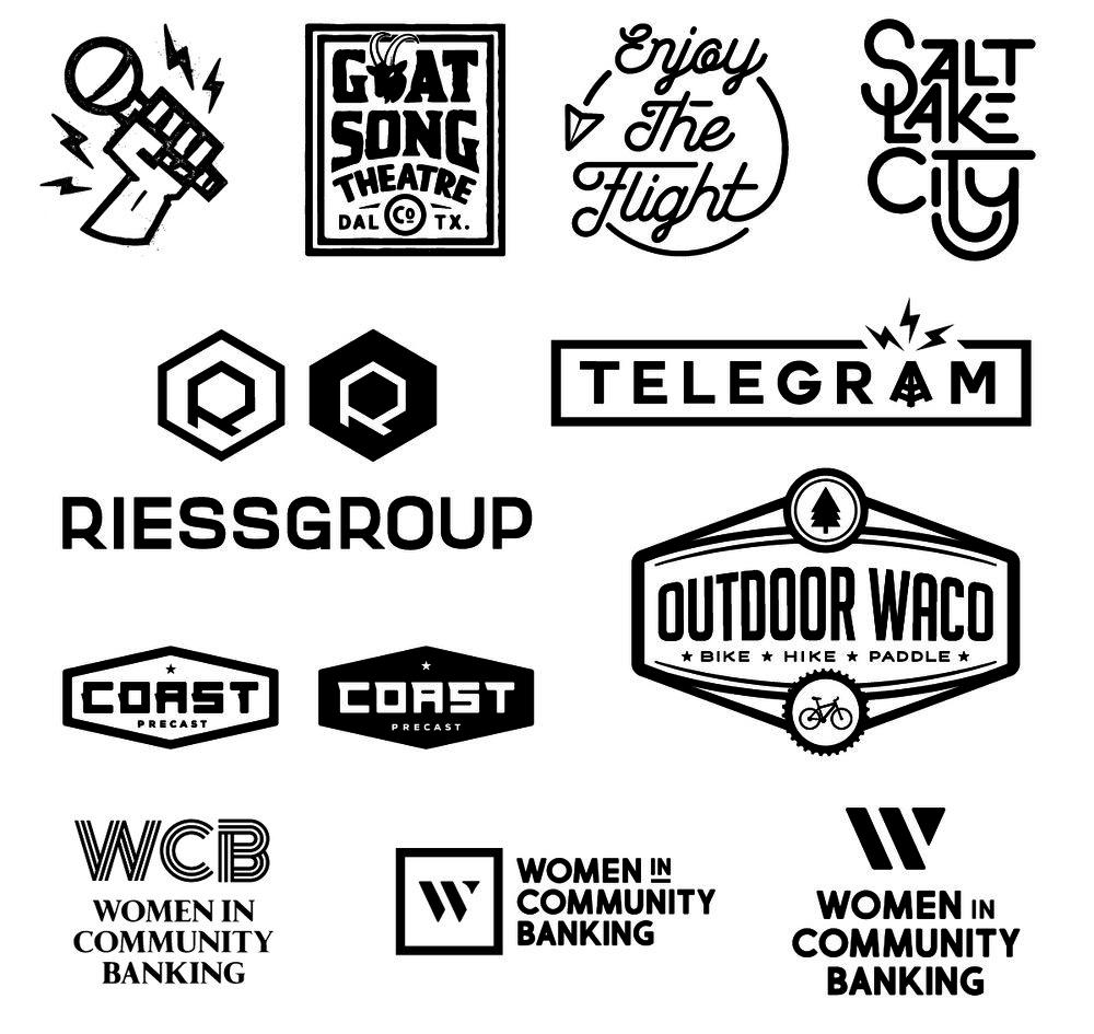 Misc.Logo2.jpg