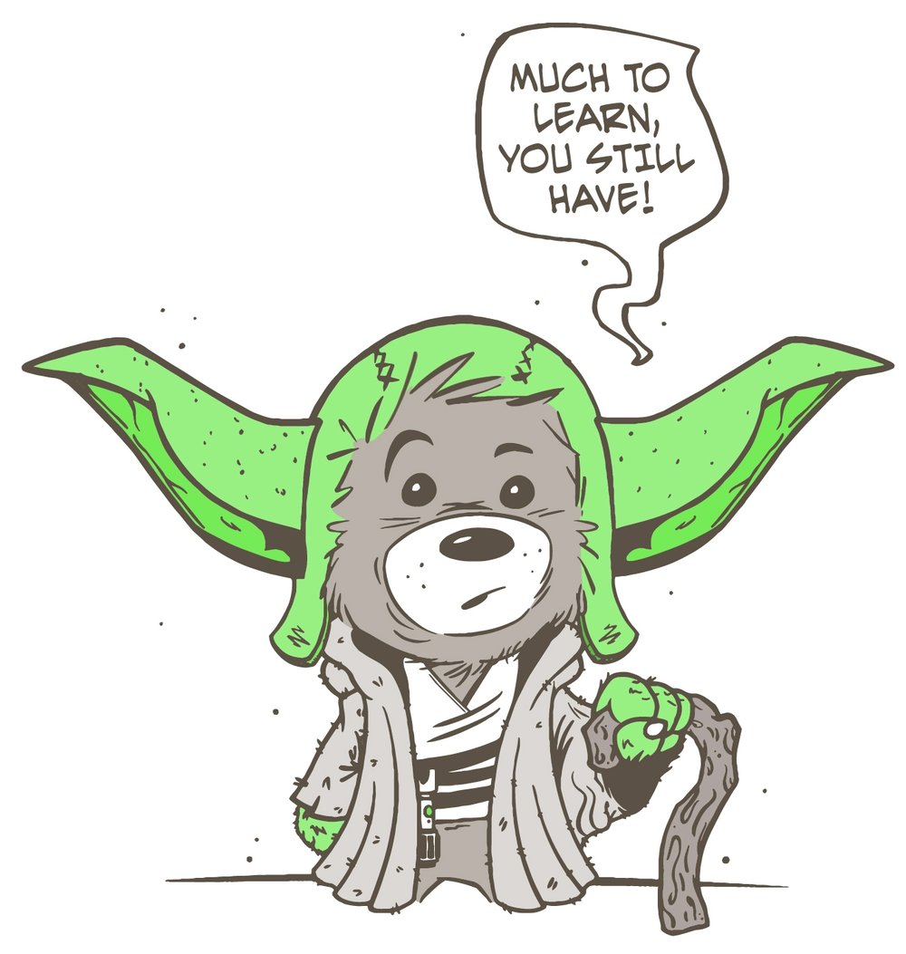 Yoda_Updated_Full_Color2.jpg
