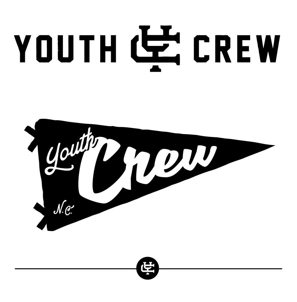 YOUTH_CREW_INSTA_4.jpg