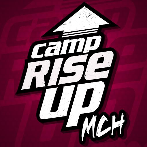 Camp_RiseUp_instagram_Logo copy.jpg