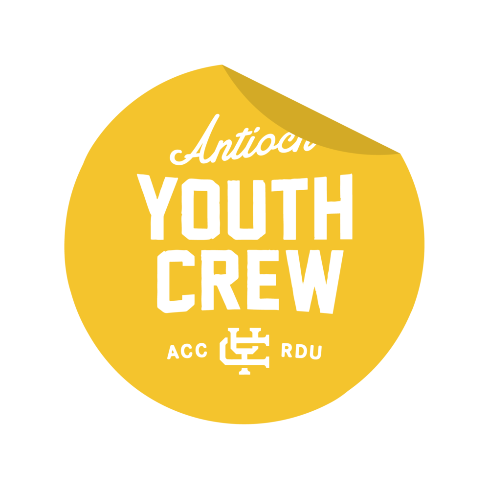 Youth Crew Sticker Sample.png