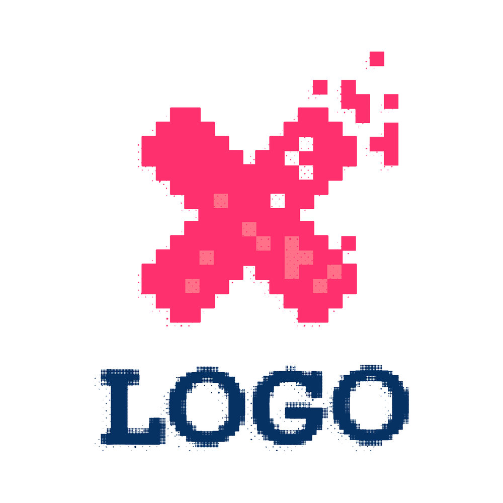 You've copy and pasted that logo so many times, it's starting to pixel out like Tetris.  Maybe you need a tweak or two, or want to showcase a new aspect of the business. Maybe simply, some new color swatches could serve you well.  If you're not ready for a full rebrand, but an update is still in order, let's get that ol' piece up and running.
