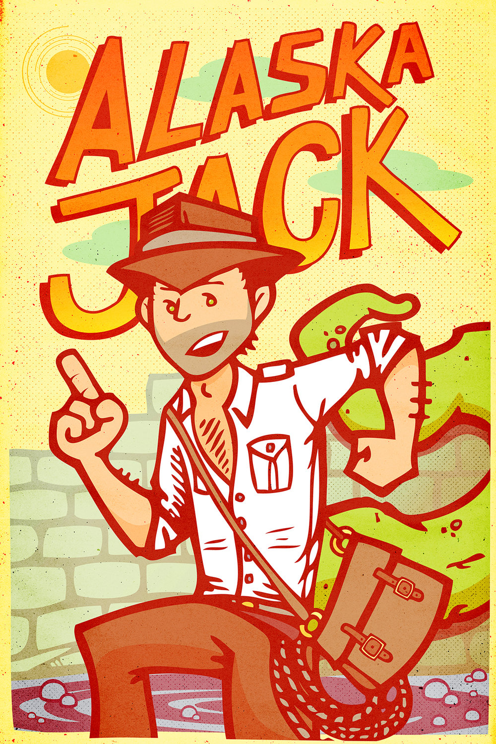 AlaskaJack New Poster Small.jpg