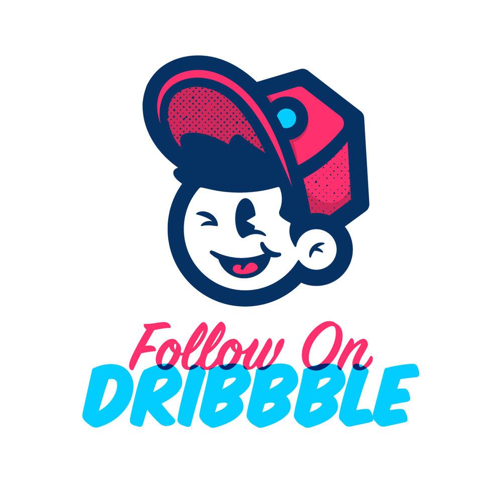 dribbblHead3.jpg