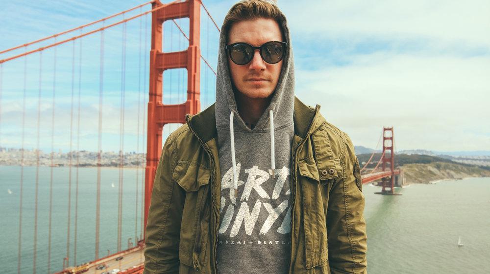 ART x VINYL hoodie.jpg