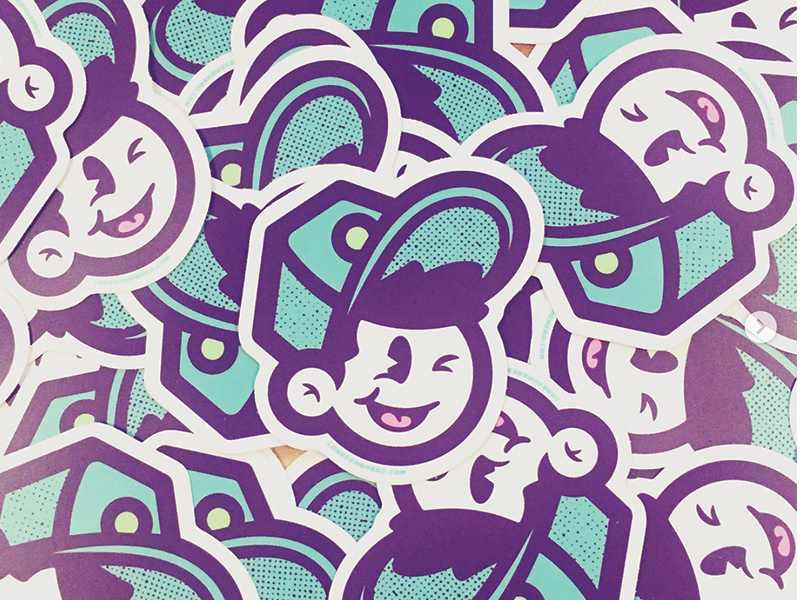 stickers dribbble.png