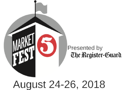 small market fest (2).png
