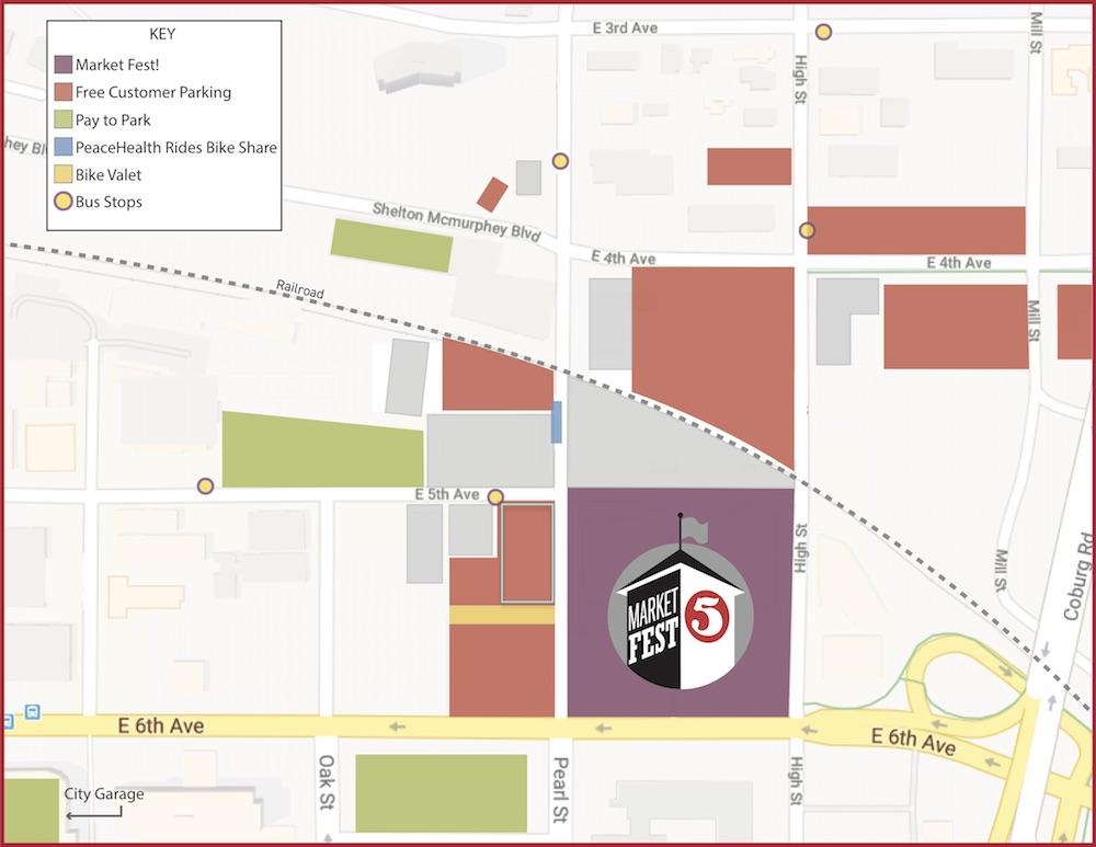 Parking Map Final[2].jpg