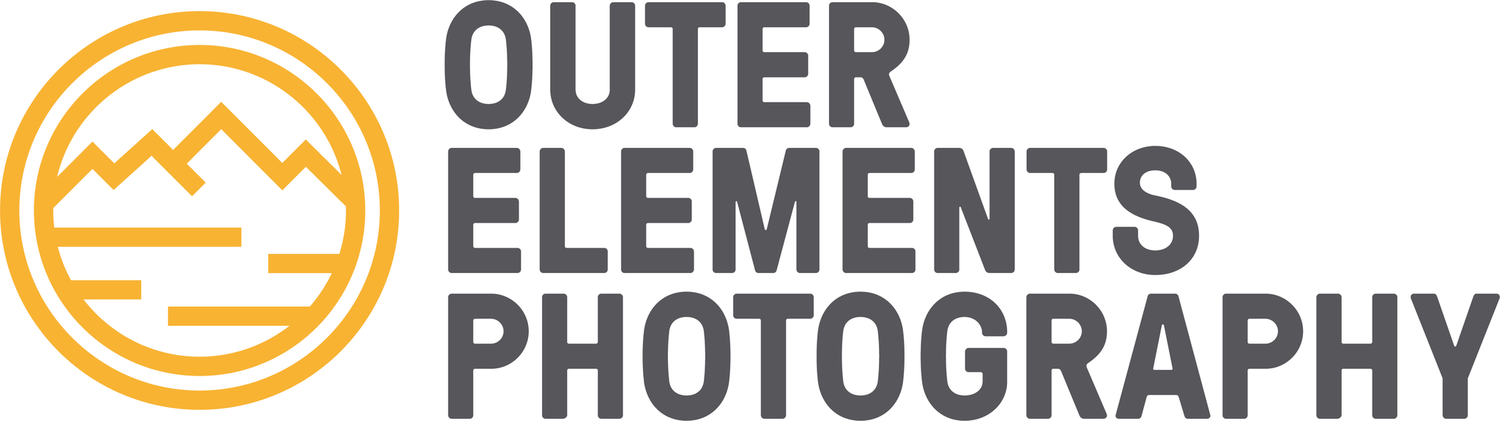 Outer Elements Photography