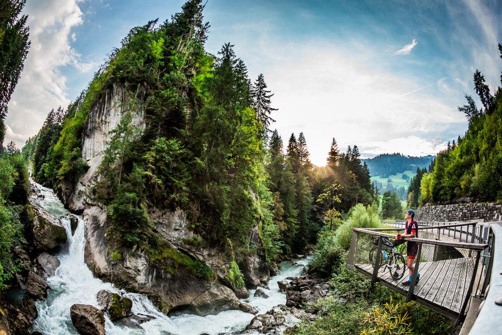 Ride Hifi. Switzerland