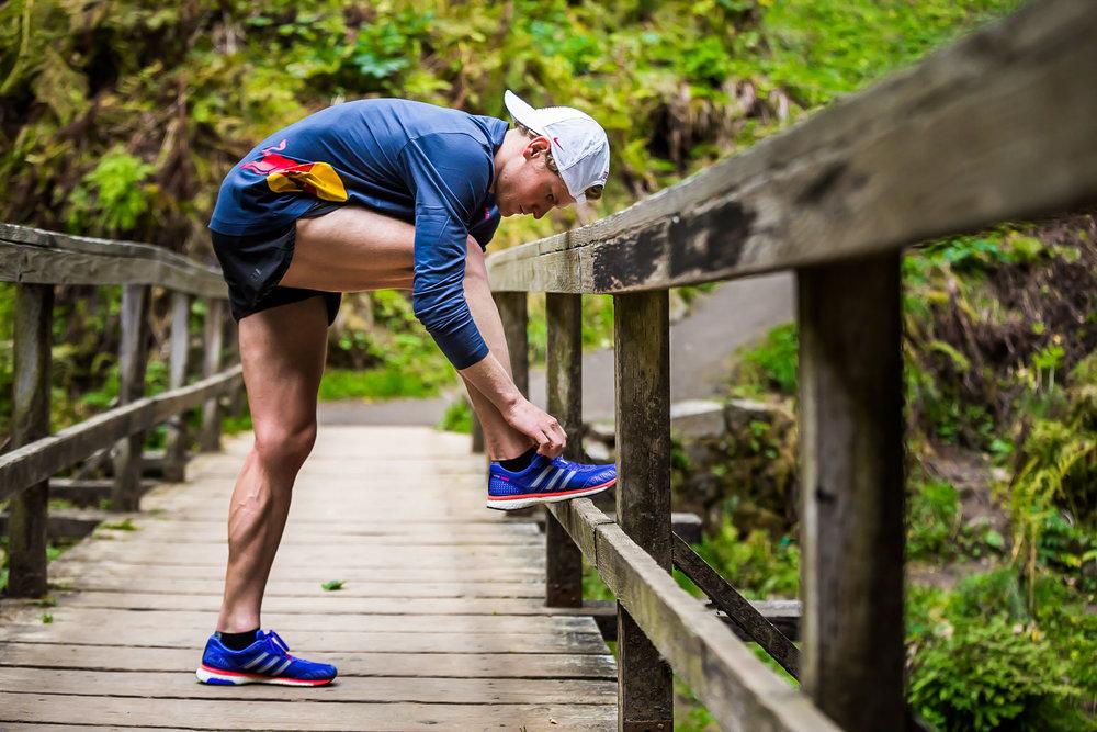 Eric Lagerstrom RedBull athlete shoot. Columbia River Gorge, Oregon & Washington