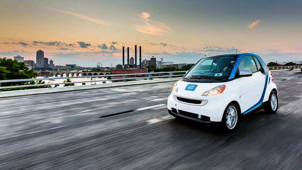 car2go_MINIappolus-1002 copy.jpg
