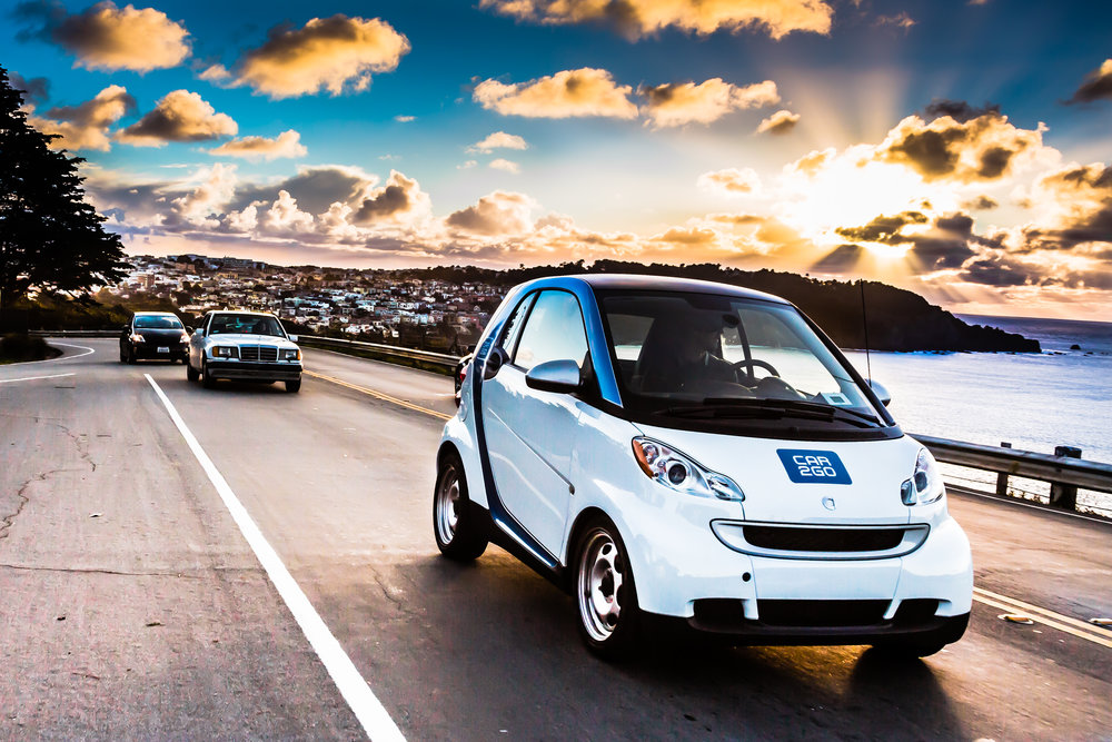 car2go_San_Francisco_California_01.jpg
