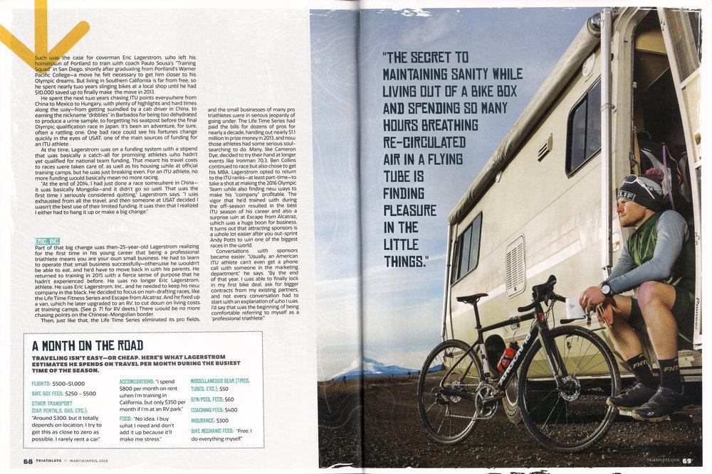 Triathlete_Mag_publication-1005.jpg