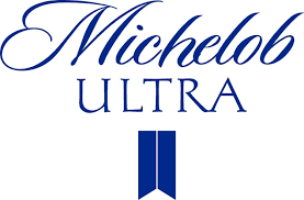Michelob_Ultra.png
