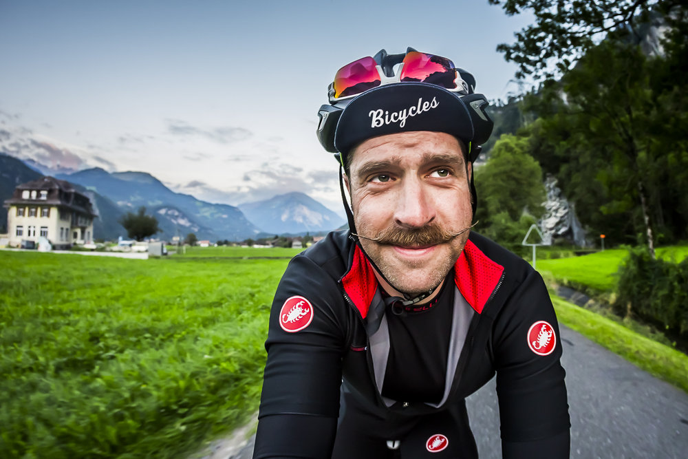 TFY_SWISS_TOUR_portrait-1001.jpg