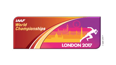 IAAF WORLD CHAMPIONSHIPS - Date: August 6-8, 2017Location: London, EnglandEvent: The World Championships in Athletics, held every other year, took place in London's 2012 Olympic Stadium. With 61.27m, in Qualifying Group A, Kara missed the final by three spots.