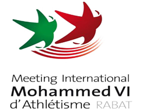 RABAT DIAMOND LEAGUE - Date: July 16, 2017Location: Rabat, MoroccoEvent: In the fourth Diamond League event of the season, Kara placed fifth with 59.94m to collect enough points to qualify for the Zurich Diamond League final on August 24th!