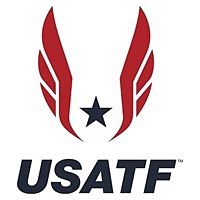 USATF NATIONAL CHAMPIONSHIPS - Date: June 22, 2017Location: Sacramento, California (Sac State)Event: Kara won her 7th national title and earned a spot on Team USA for this year's IAAF World Championships (her fourth World team).