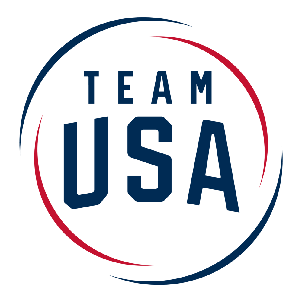 USOC EVENTS - Date: All Fall!Location: Colorado Springs Olympic Training Center and surrounding venuesEvent: Kara has the privilege of representing the USOC at various functions on Training Center property as well as in beautiful locations around the Springs.