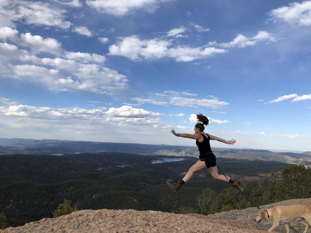 Crags Trail.JPG
