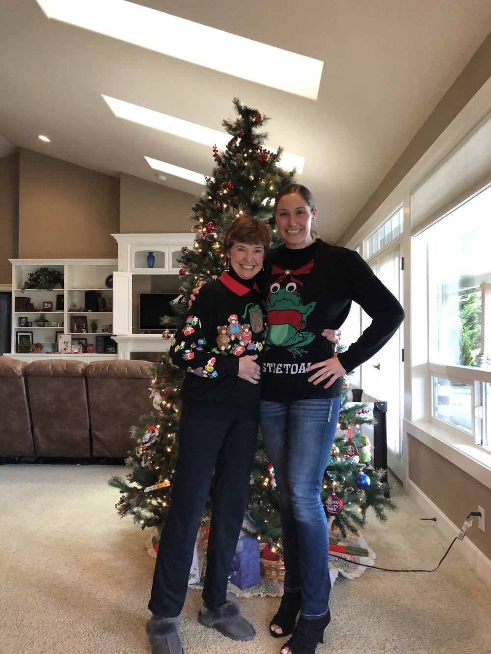 Mom and I Xmas.JPG