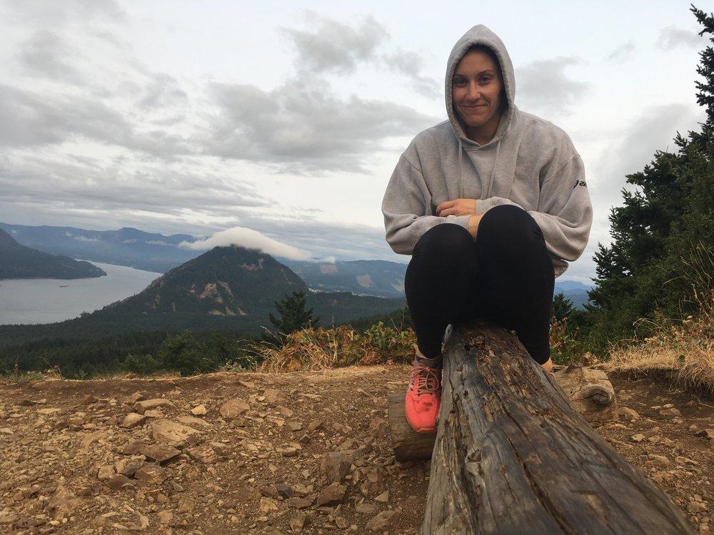 Gorge hike solo.JPG