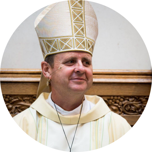 Bishop Steve Lowe.png