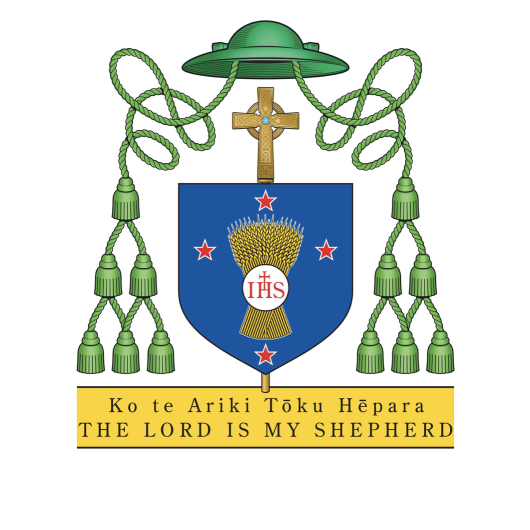 Bishop Coat of Arm .png