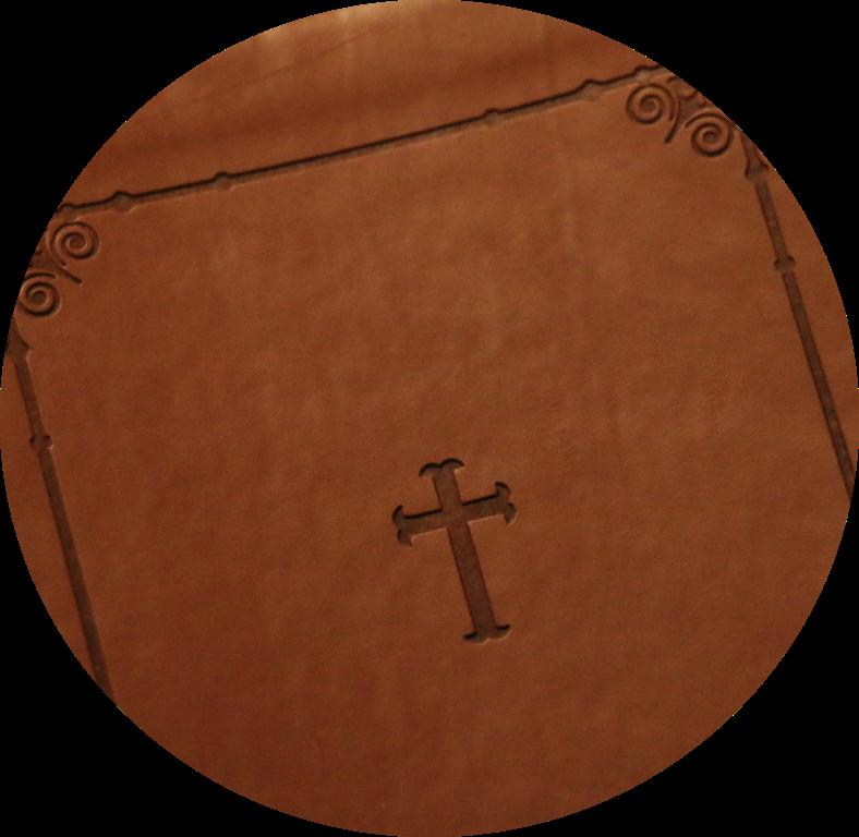 PRAYERS          (english/maori)