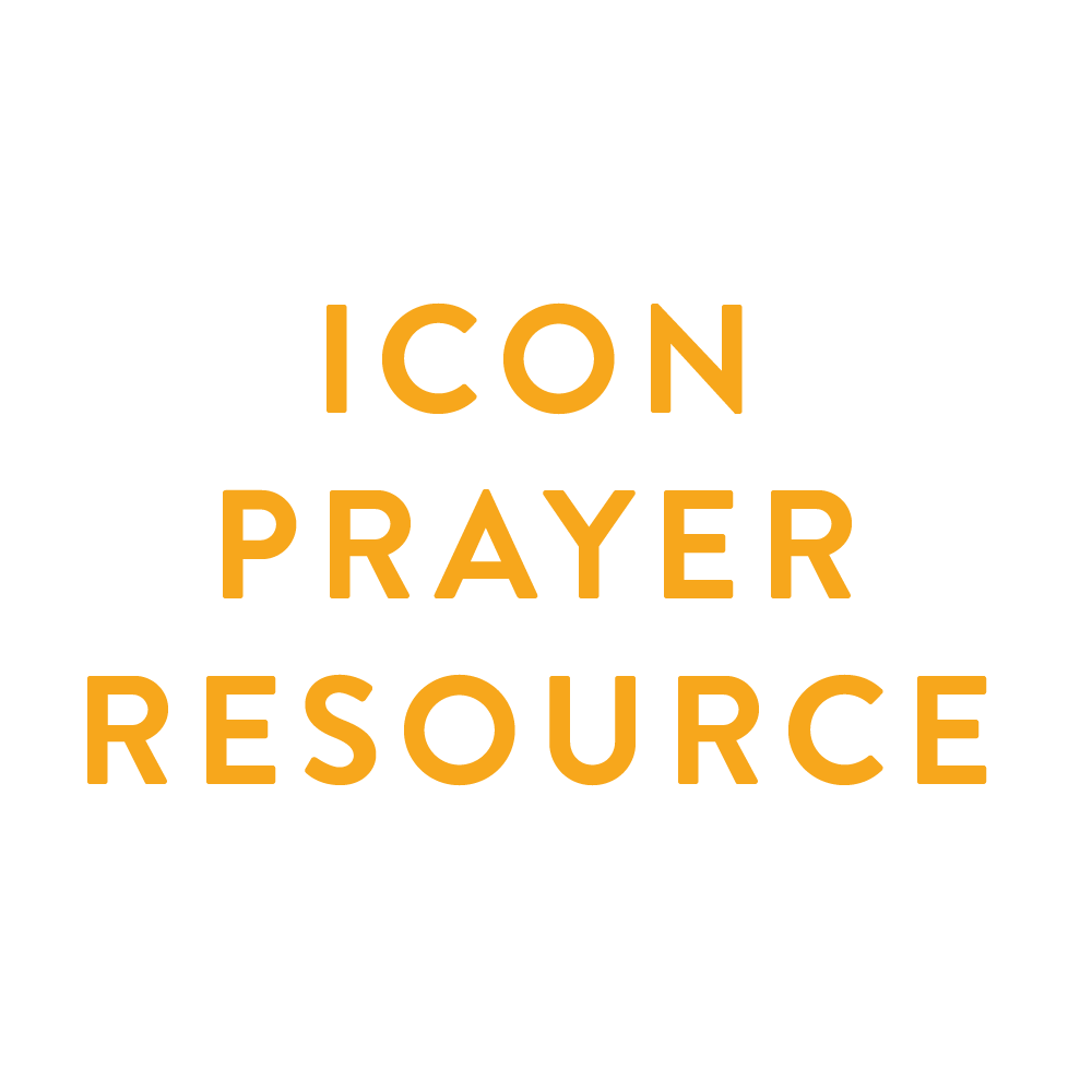 iconprayerresource.png