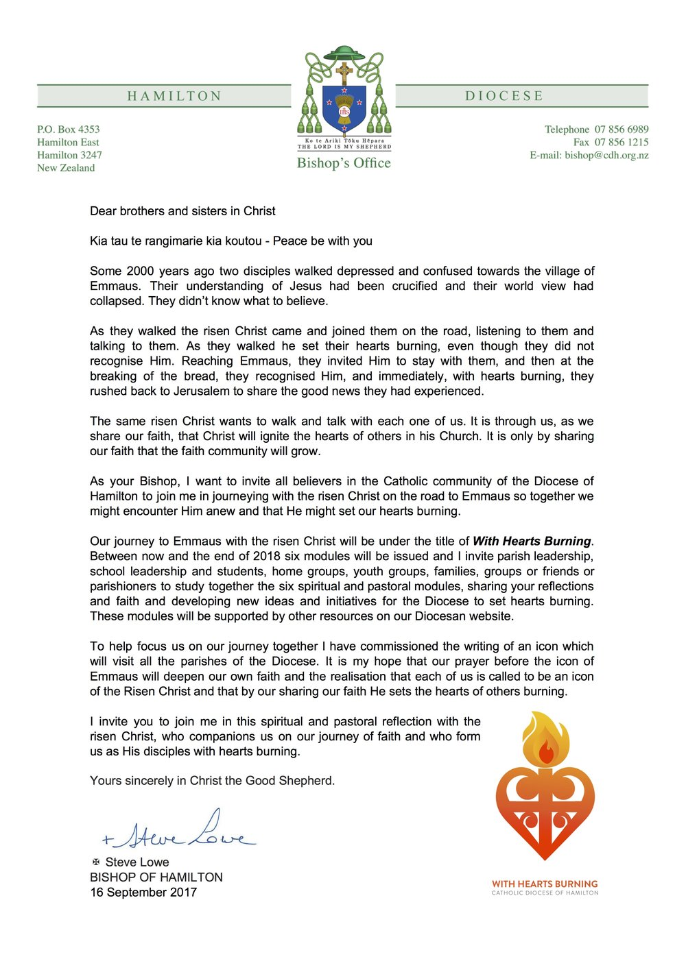 Bishop Steve Pastoral Letter 1_2.jpg